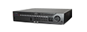 B2) Hikvision DS-9664NI-RT Embedded NVR