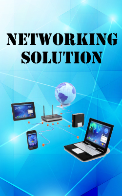 networking-solution-Jakarta